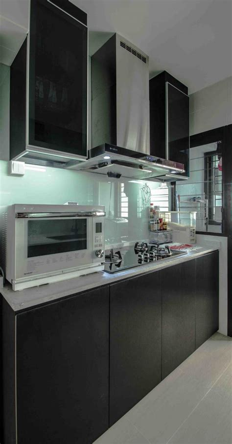 kitchen design forum kitchen 1 3 jpg kitchens renotalk com