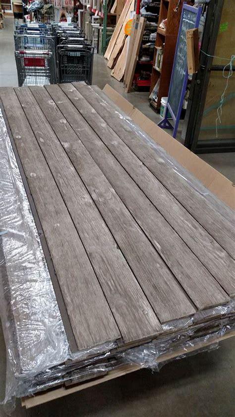shiplap material we have shiplap building material resources