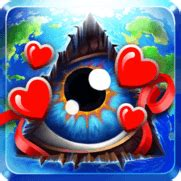 doodle god apk italiano doodle god apk version for free