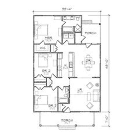 cordwood traditional ranch home plan 051d 0015 house summer breeze strawbale house see best ideas about house