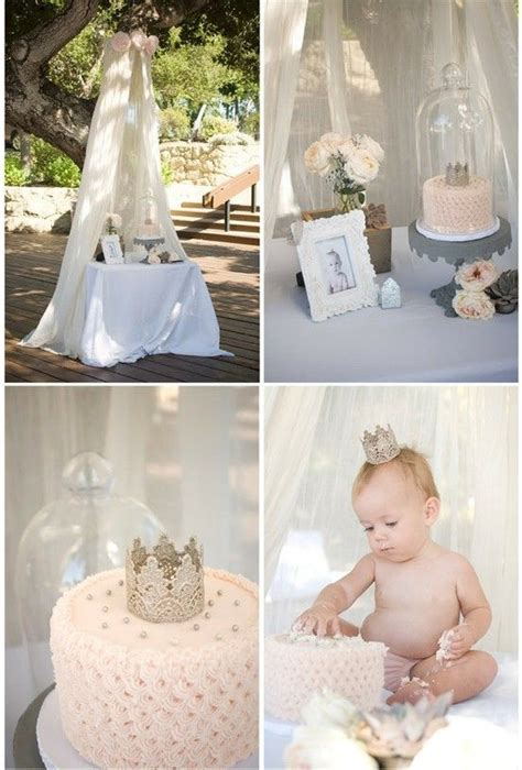 Should I Shower After A by 171 Best Images About Baby Shower Ideas On