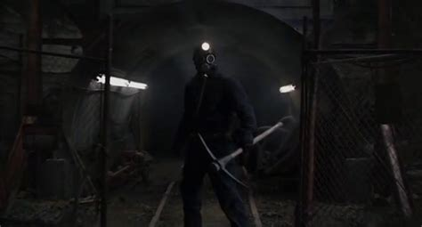 harry warden my bloody between frames once upon a time on a sad