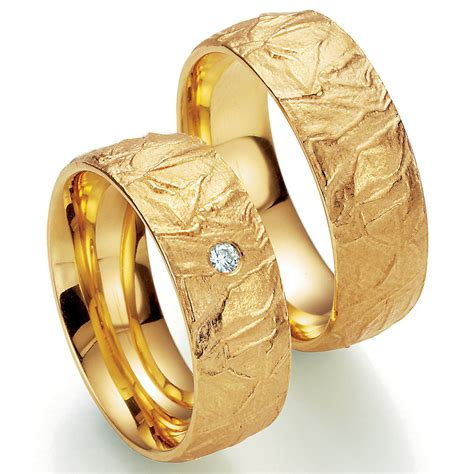 Eheringe 916 Gold by Eheringe Gold Speziell Beliebtester