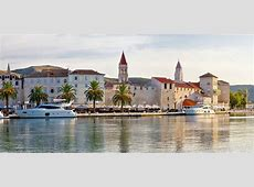 Trogir Holidays & Package Deals 2019 | easyJet holidays Easyjet Check In