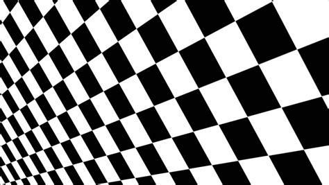 wallpaper black and white check checkered black and white motion background made in ae cs5