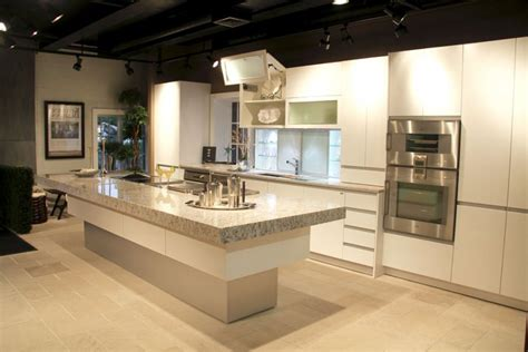 kitchen showrooms long island beautiful bathroom showrooms long island 4 kitchen