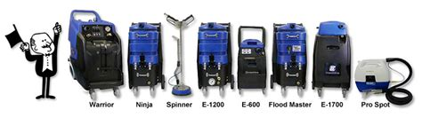 professional upholstery cleaning carpet cleaning machines sale parts repair services