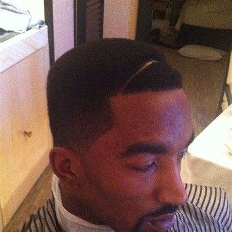 jr smith haircut the gallery for gt jr smith juice haircut
