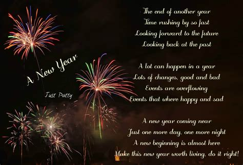 new year quotes for lost loved ones new year quotes for lost loved ones 28 images new year