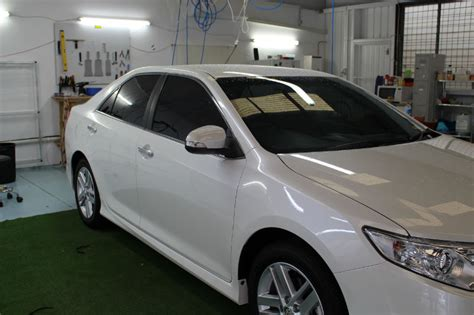 automobile window tinting perth auto business business