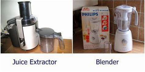 Blender Untuk Buah resep jus sehat aneka resep jus buah dan sayuran