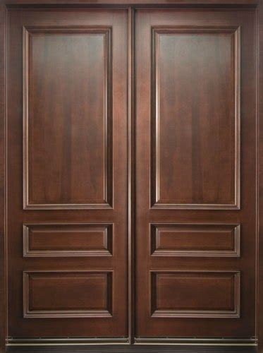 double door designs top 8 double door designs styles at life