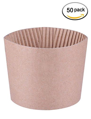 Promo Cafec Abaca Cone Coffee Brown Paper Filter Ac1 100b compare price coffee cup brown on statementsltd