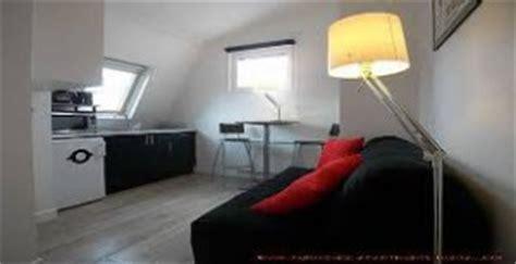 louer une chambre de bonne acheter une studette ou une chambre de bonne 224