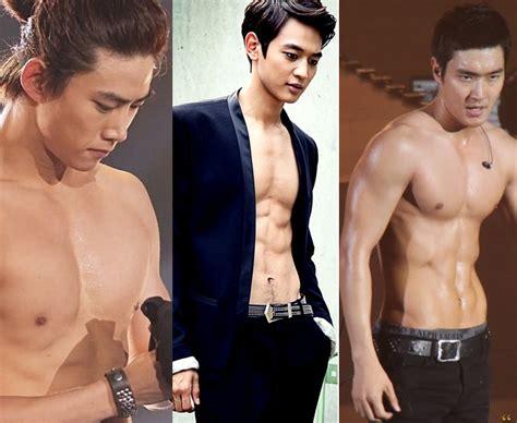 hot body korean boy band cnblue kpop romania