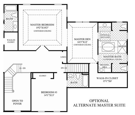 coventry homes floor plans new jersey luxury new homes for sale by toll brothers