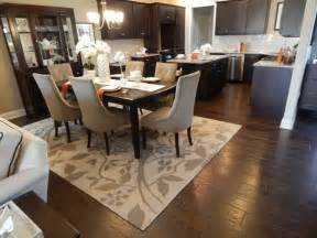 Rugs For Hardwood Floors Rugs For Hardwood Floors Wood Floors
