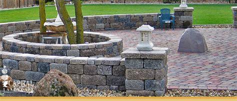 patio paver stones paver stones el dorado ca paving stones