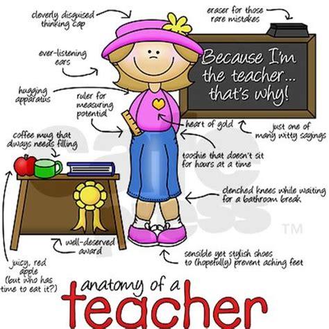the english teacher vintage anatomy of a teacher thistle kids sonia 1 picasa web albums humor
