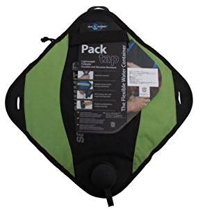 6 liter hydration pack101010101010201020101010100 41 sea to summit pack tap 6 liter cing