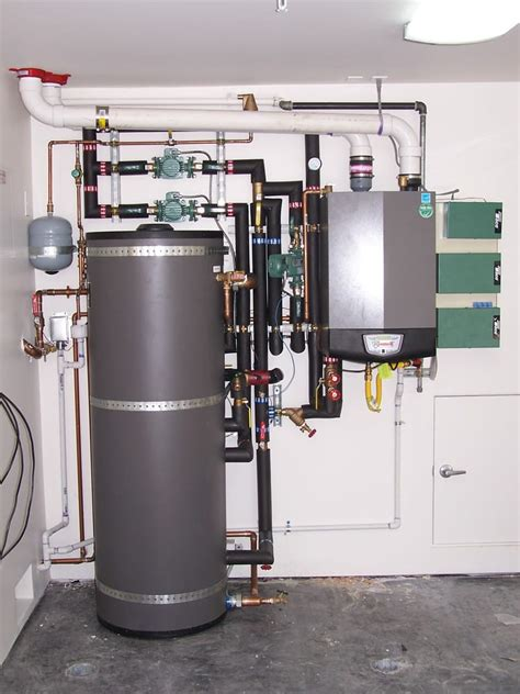 Harrison Plumbing And Heating by Harrison S Heating Air Conditioning Inc 11 Photos
