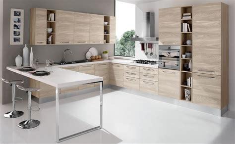 cucine mondo convenienza outlet mondo convenienza cucine modelli recensiti con prezzi