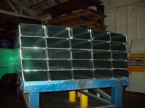 completed haggetts aluminum projects haggetts aluminum completed projects