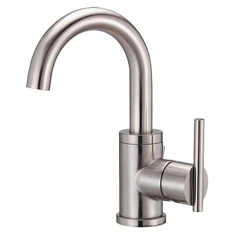 danze 174 parma single handle lavatory faucet