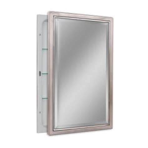 deco mirror 16 in w x 26 in h x 5 in d framed single deco mirror 16 in w x 26 in h x 5 in d classic framed