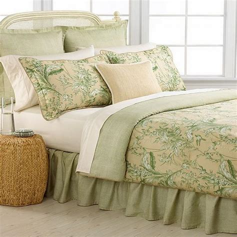 ralph lauren comforters queen ralph lauren grand isle queen comforter bed in a bag set