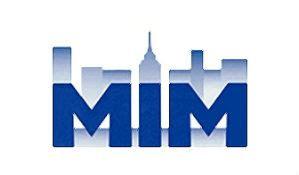 Manhattan Institute Of Management Mba manhattan institute of management ecoles2commerce