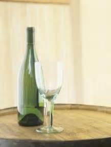 fare il vino in casa come fare il vino di prugne fatto in casa russelmobley