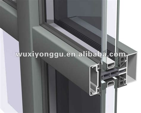 curtain wall gasket rubber seal for curtain wall buy rubber seal for curtain