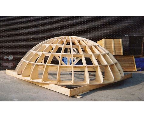 roofing napanee in custom cupola residential dome domes