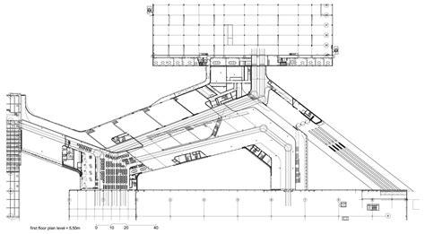 bmw factory zaha hadid bmw central building architecture zaha hadid