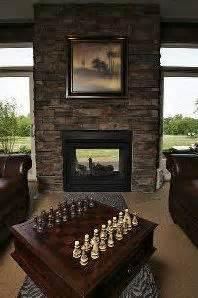 fireplace indoor outdoor 17 best ideas about indoor outdoor fireplaces on