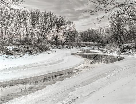 thames river america thames river photograph by garvin hunter