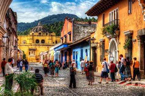 los mayas ixiles de guatemala viajes a nebaj chajul y cotzal edition books viajes a antigua guatemala y turismo en minubecom review