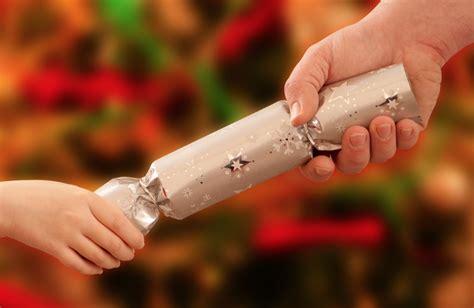 christmas crackers sales in uk crackers make dangerous goods list flight safety australia