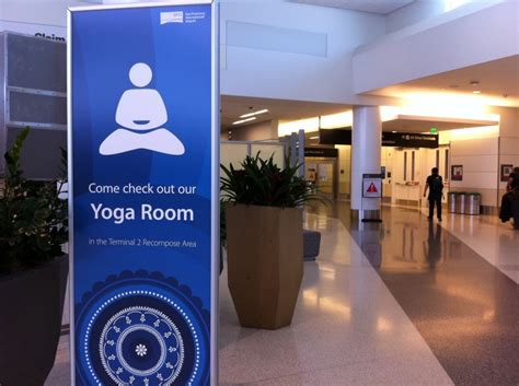 sfo room airport meditation rooms 9 spots for zen on the go seatmaestro