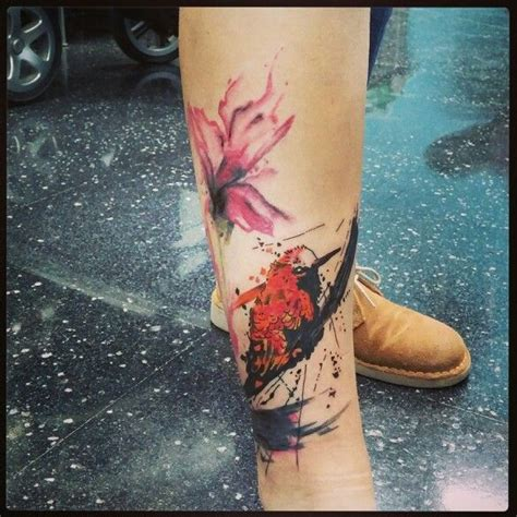 watercolor tattoo valencia 1000 images about sei works bohemian style on