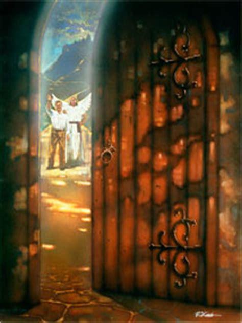Heavens Door by Dicianni Heaven S Door Centered