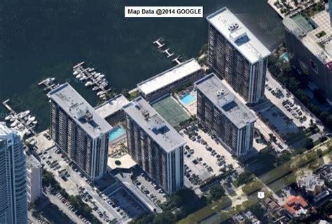 brickell place floor plans brickell place condo building iv miami condos search website