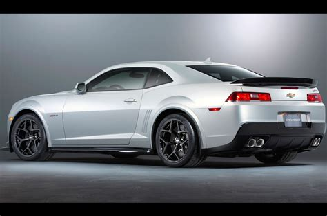 z28 camaro for sale 2014 2015 comaro z28 for sale autos post
