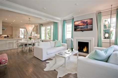 beach style living rooms north palm beach style living beach style living room