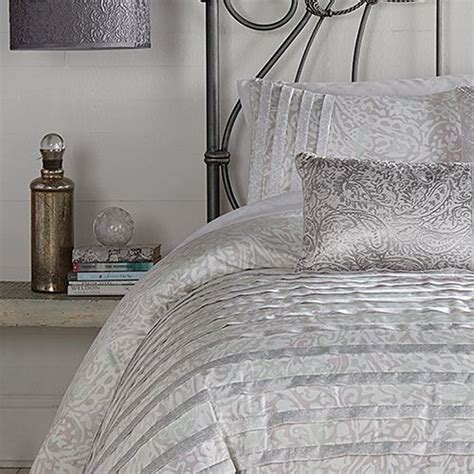 Home Outfitters Bedding Sets 34 Best Images About Home Collection On Pinterest Canada From Home And The Step