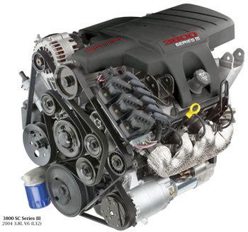 3800 buick engine diagnose buick 3800 engine