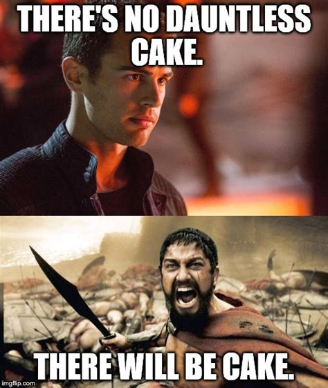 No Cake Meme - no cake meme 28 images me no thanks i m on a diet hehe
