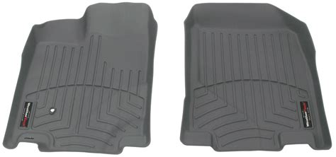 weathertech floor mats lincoln mkx 28 images