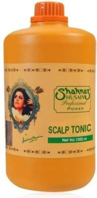 Murah Meriah Pro Hair Tonic shahnaz husain professional power scalp tonic hair available at flipkart for rs 700